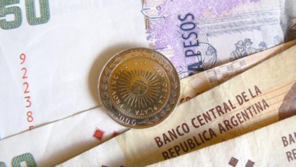 Crédito personal Banco Itaú