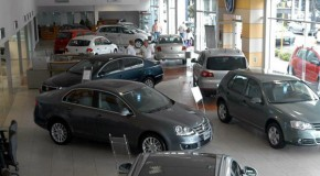 Crédito personal para la compra de autos en Banco Macro