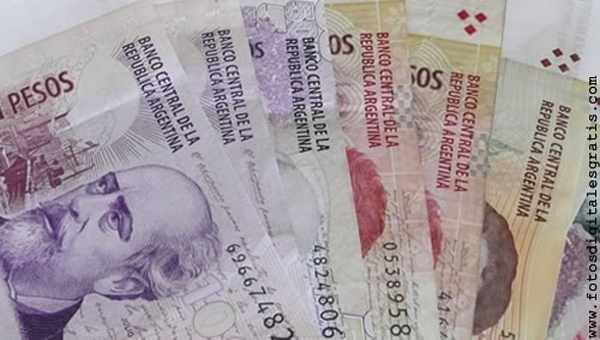 Crédito personal con tasa bonificada en Banco Macro