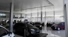 Crédito personal a tasa cero para adquirir autos 0 Km