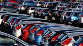 Crédito personal para la compra de autos del Banco Nación